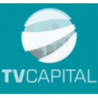 TV Capital