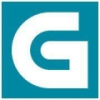 TVG - Galicia TV América