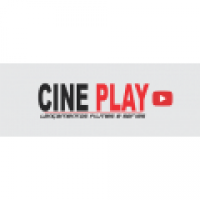 Cine Play