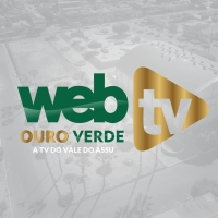 Web Tv Ouro Verde