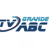 TV Grande ABC