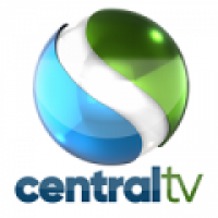 Central Tv