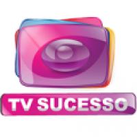 TV Sucesso