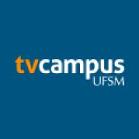 TV Campus UFSM