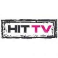 HIT TV