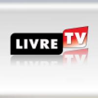 Livre TV