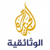 Al Jazeera Doc