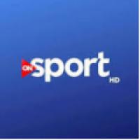 On Sport Tv