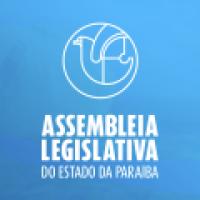 Tv Assembléia Paraíba