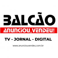 TV Balcão