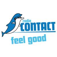 Rádio Contact