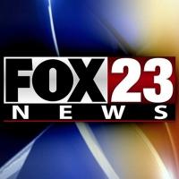 Fox 23 News