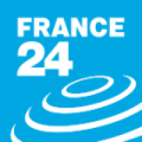 FRANCE 24