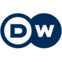 DW - German