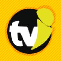 Tv Itapetininga