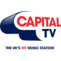 Capital TV