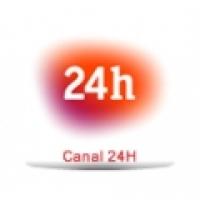 TVE - 24h