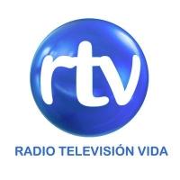 RTV Vida
