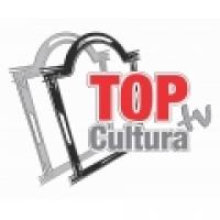 Top Cultura 15
