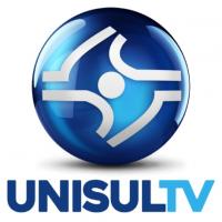 Unisul TV