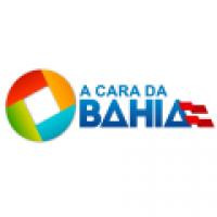 TV A Cara da Bahia