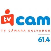 Tv Camara Salvador