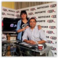CoolTV