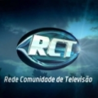 Rede RCT