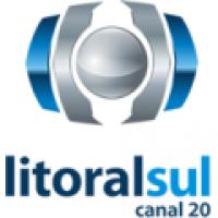 TV Litoral Sul