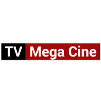 TV Mega Cine