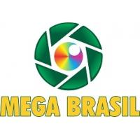 Tv Mega Brasil