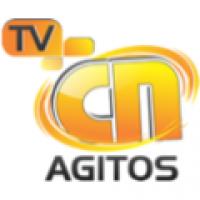 TV CN AGITOS
