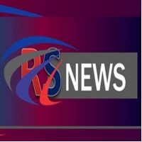 RS News Web Tv