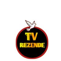 Tv Web Rezende