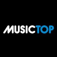 Music TOP