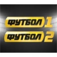 Football 2 HD