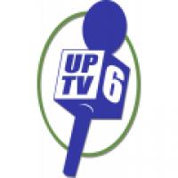 Urbana Public Tv