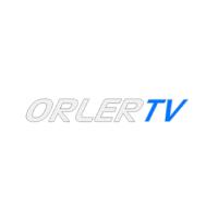 Orler Tv