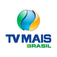 Tv Mais Brasil