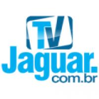 Tv Jaguar Hdtv Brisanet Canal 170