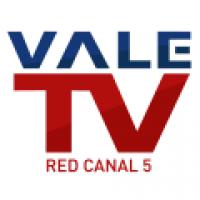 Vale TV Venezuela