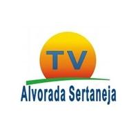 Tv Alvorada Sertaneja