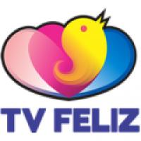 TV Feliz
