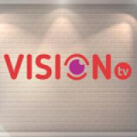 Visión Tv Música