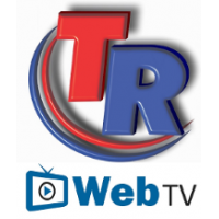 Tribuna Regional Web Tv