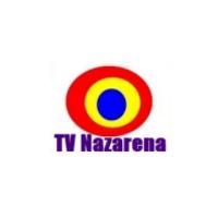 TV Nazarena