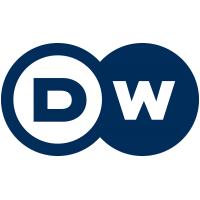 DW - Arabia
