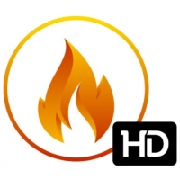 Avivame HD - Tele Adonai