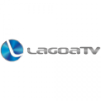 Lagoa TV