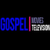 Gospel Movie TV
